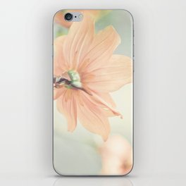 Noonday Dreams iPhone Skin