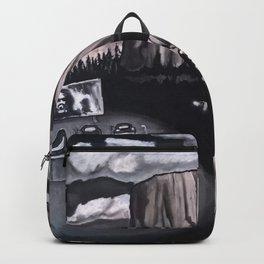 thunderkiss Backpack