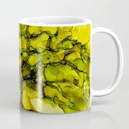 Tree 10 Coffee Mug