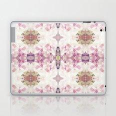 Blossom Tribal Laptop & iPad Skin