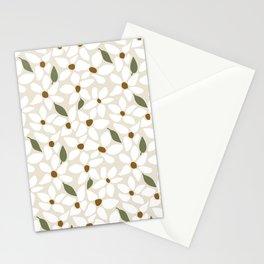 Chamomile Stationery Cards