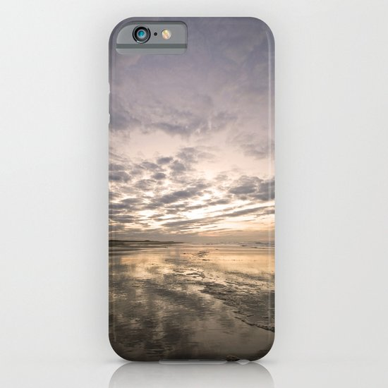 Reflections iPhone & iPod Case