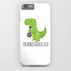 Tyrannosaurus Flex Slim Case iPhone 6