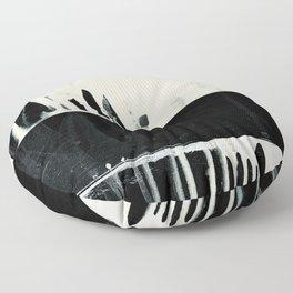 wabi sabi 16-03 Floor Pillow