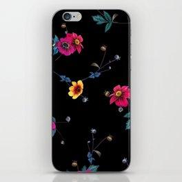 The Kew Garden Float iPhone Skin