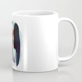 Angel  Coffee Mug