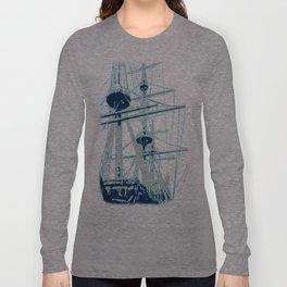 Light's storm Long Sleeve T-shirt