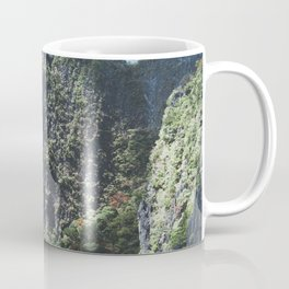 Filipino Island Coffee Mug