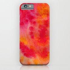 Quiescent Slim Case iPhone 6s