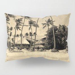 Palmieri Pillow Sham