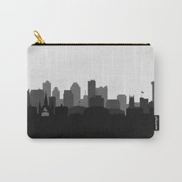 City Skylines: New Orleans (Alternative) Carry-All Pouch