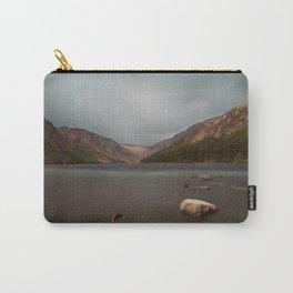Glendalough Carry-All Pouch