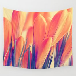 Spring 151 Wall Tapestry