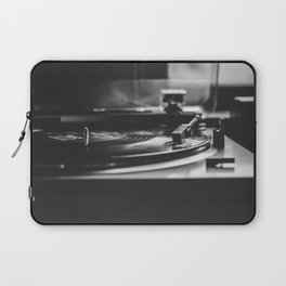 Spin Laptop Sleeve