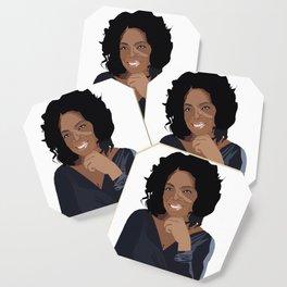 Oprah Coaster