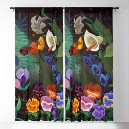 alice Blackout Curtain