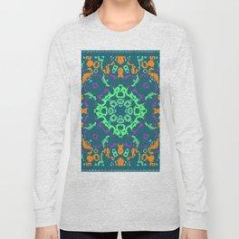 CA Fantasy #42 Long Sleeve T-shirt