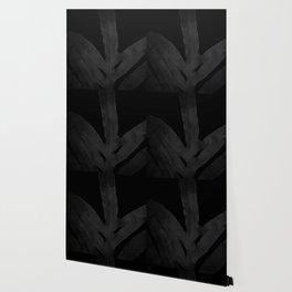 At Midnight Ferns Get no Love. Nightmare. Wallpaper