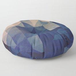hystyry Floor Pillow