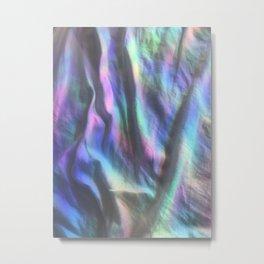 sheets of divinity Metal Print