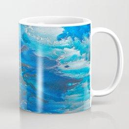 Oceanic II Coffee Mug