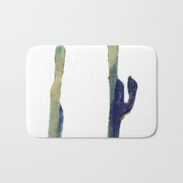 the desert III Bath Mat