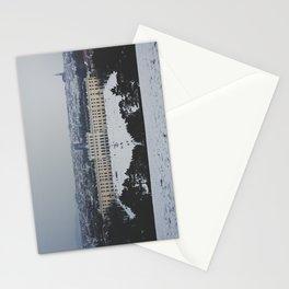 Vienna; Schönbrunn 3b Stationery Cards
