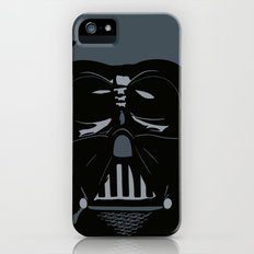 Darth Vader iPhone (5, 5s) Slim Case