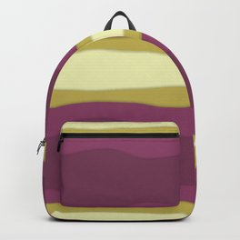 Two Rivers Backpack