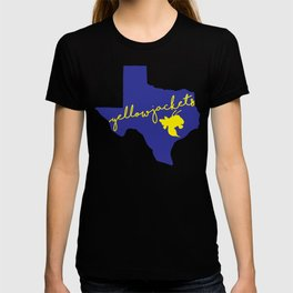 Texas T-shirt