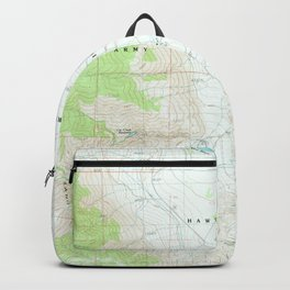 NV Hawthorne West 318961 1987 24000 geo Backpack