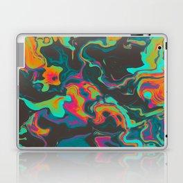 BELLADONNA OF SADNESS Laptop & iPad Skin