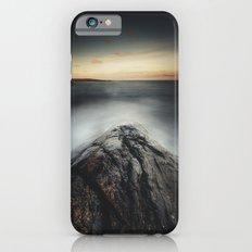 I´m a collider iPhone 6s Slim Case