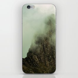 Cradle Mountain iPhone Skin