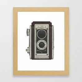 duaflex Framed Art Print