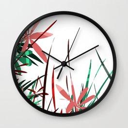 Art decoration Wall Clock