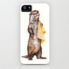 otter Slim Case iPhone (5, 5s)