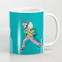 Fashion Zionists Coffee Mug