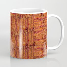 Bacon Armour Coffee Mug