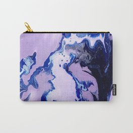 Dee Carry-All Pouch