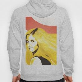Buffy Hoody