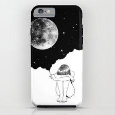 3 Minute Galaxy Tough Case iPhone 6s