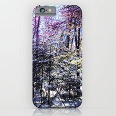 Wildlife Slim Case iPhone 6s