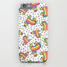 My Little Pinata Slim Case iPhone 6s