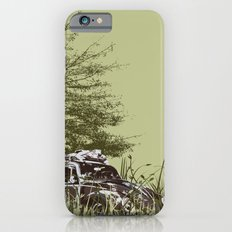 Loved Bug iPhone 6s Slim Case