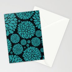 Raggedy Ann Stationery Cards