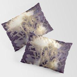 Lumen S1 VE1 Pillow Sham