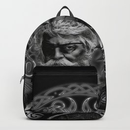 FATHER ODIN Backpack