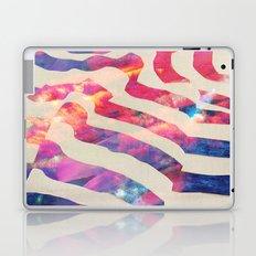 tres y seis Laptop & iPad Skin