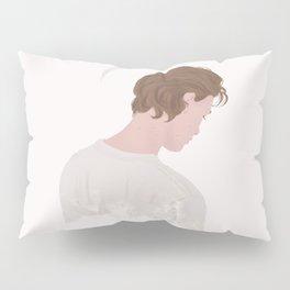 Skam | Even Bech Næsheim #2 Pillow Sham